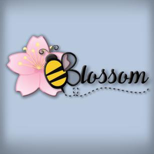 blossom-logo-new-2017-square