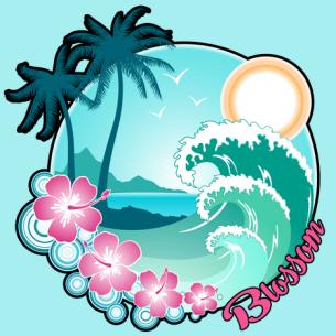 blossom-logo-new-square
