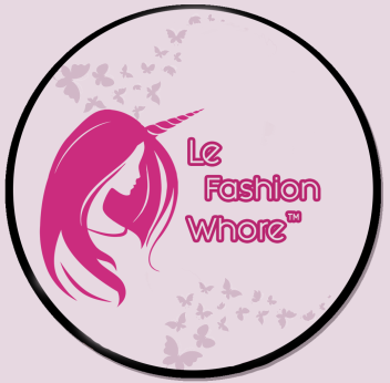 le-fashion-whore-2017-logo-pink