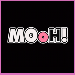 mooh-logo-1024