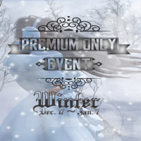 Premium Only Promo - Winter 2016.png