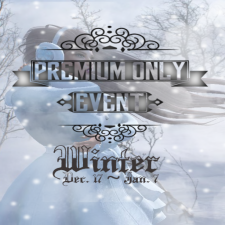premium-only-promo-winter-2016