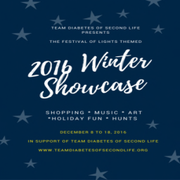 Winter Showcase Poster.png