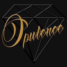 Opulence Square Logo.png