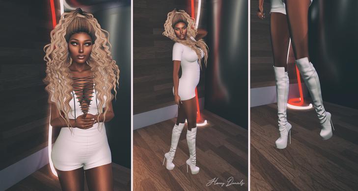Le Fashion Whore ft Phedora 2.PNG