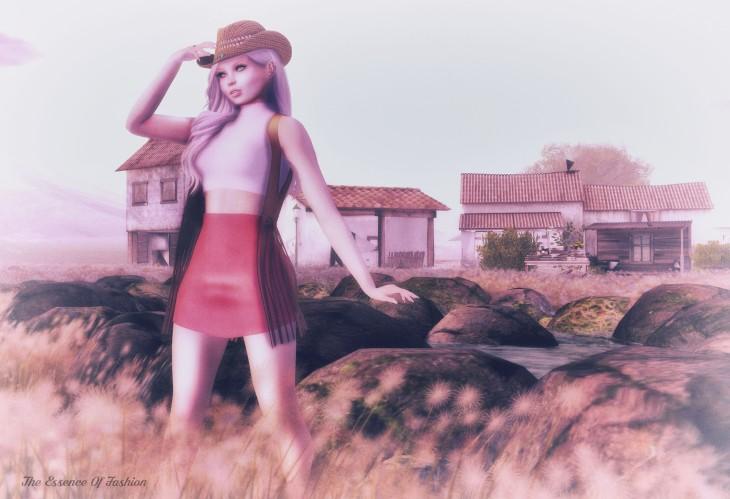 Snapshot_023