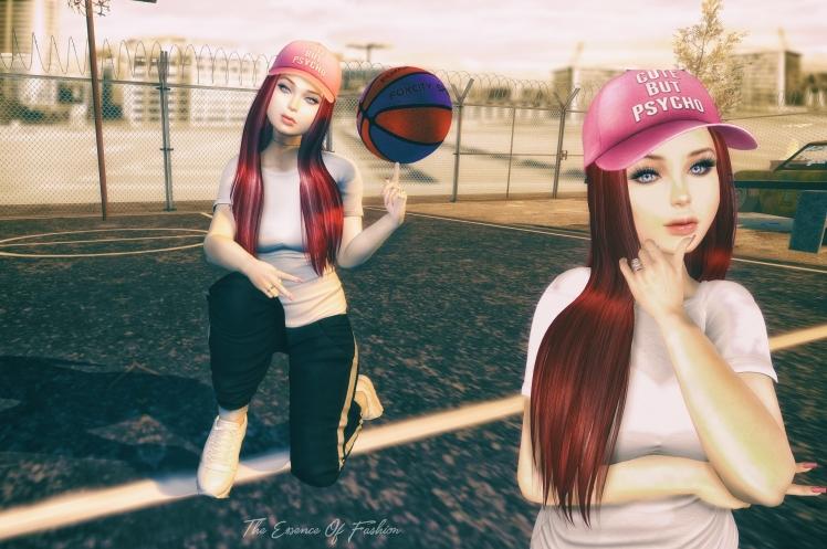 Snapshot_057