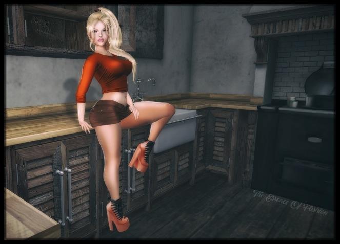 Snapshot_013 blog