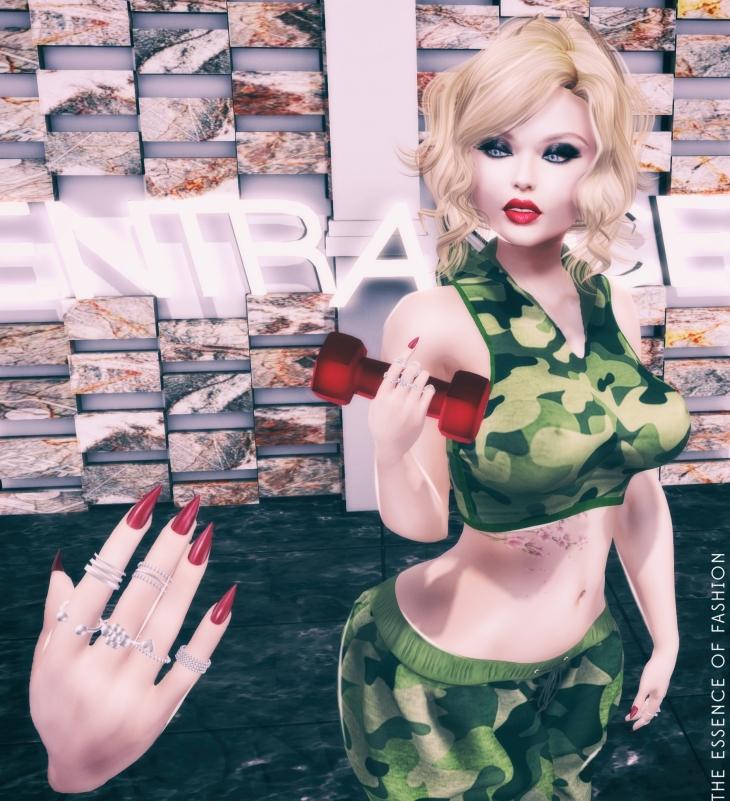 Snapshot_026 blog