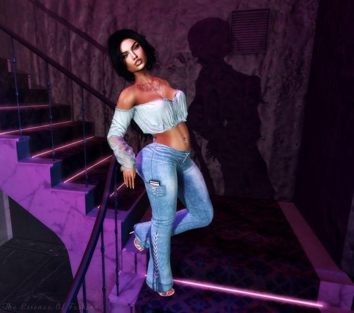 Snapshot_108 blog