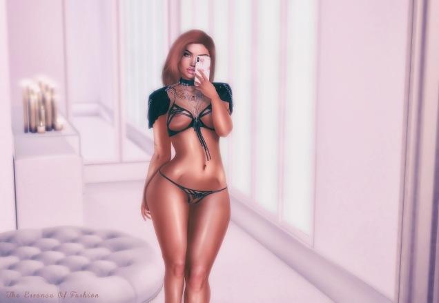 Snapshot_166 blog