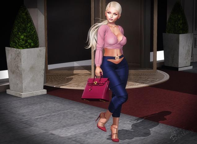 sofia_004 blog