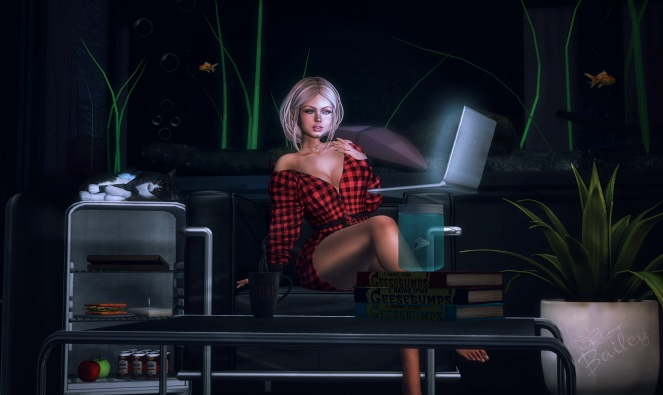 048 blog