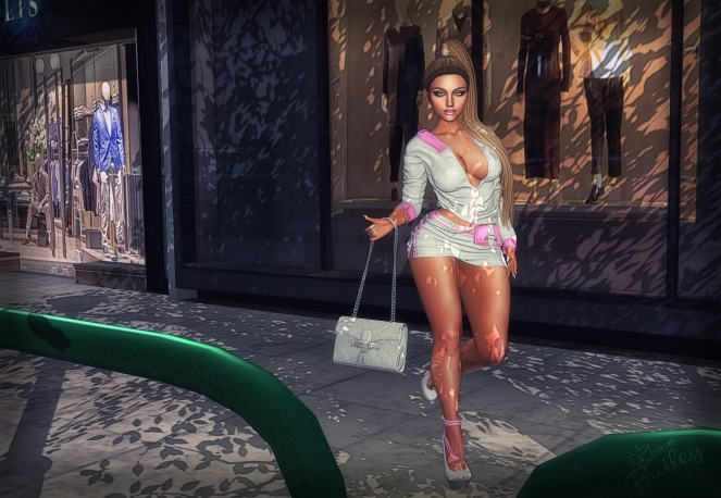 sofia_030 blog